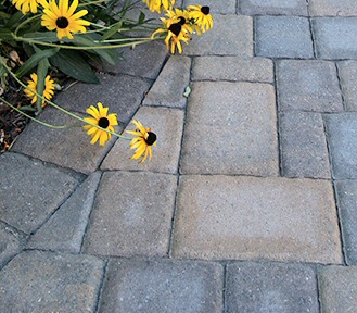 Cobble Series™ Pavers