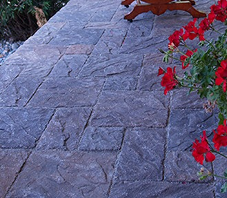 Vavel™ Pavers