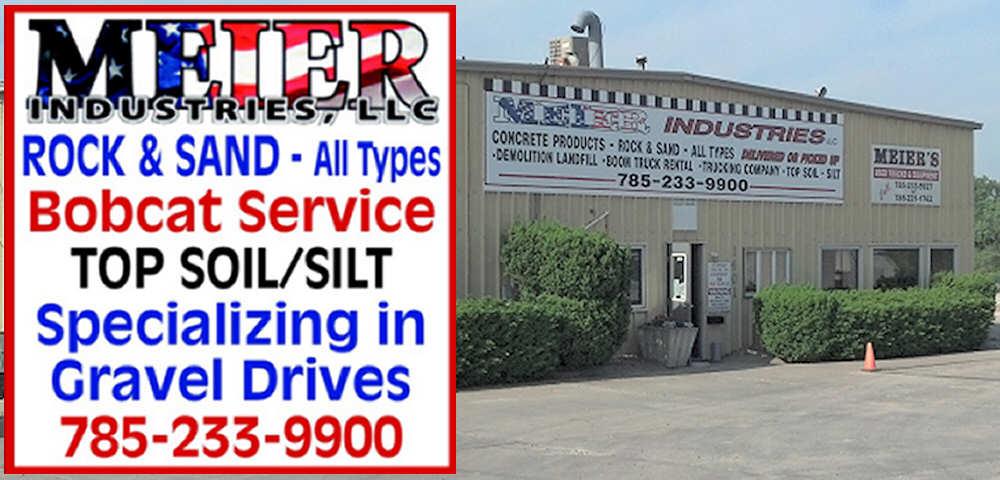 Meier Industries, LLC.